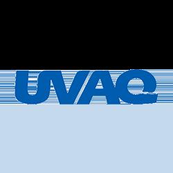 Universidad Vasco de Quiroga (UVAQ) - Facultad de Derecho
