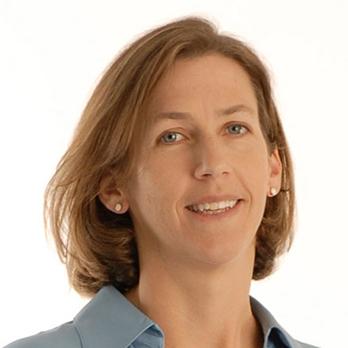 Joanna Grossman