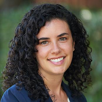 Cristina Stella