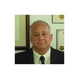 Eugene P. Castagliuolo