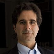 David Cassuto