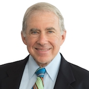 Daniel B. Edelman