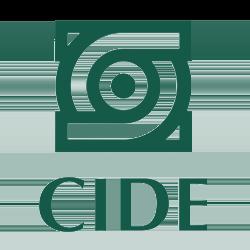 Centro de Investigación y Docencia Económicas (CIDE) - División de Estudios Jurídicos