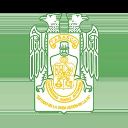 Universidad Juárez Autónoma de Tabasco (UJAT) - División Académica de Ciencias Sociales y Humanidades