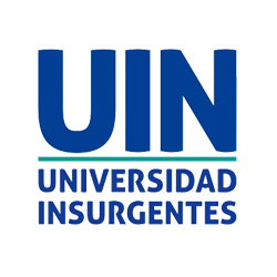 Universidad Insurgentes (UIN)