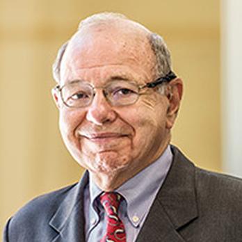 Burt Neuborne