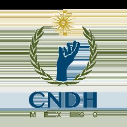 Comisión Nacional de Derechos Humanos (CNDH)