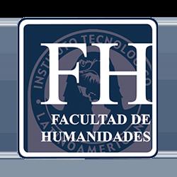 Instituto Tecnológico Latinoamericano (ITLA) - Facultad de Humanidades