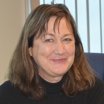 Laura Dooley