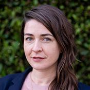 Elisabeth Campbell
