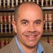 David O. Klein