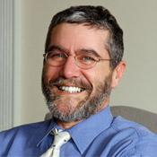 David G. Post