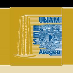 Universidad Nacional Autónoma de México (UNAM) - Facultad de Estudios Superiores Aragón