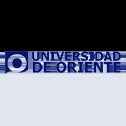 Universidad de Oriente (UO) Campus Veracruz
