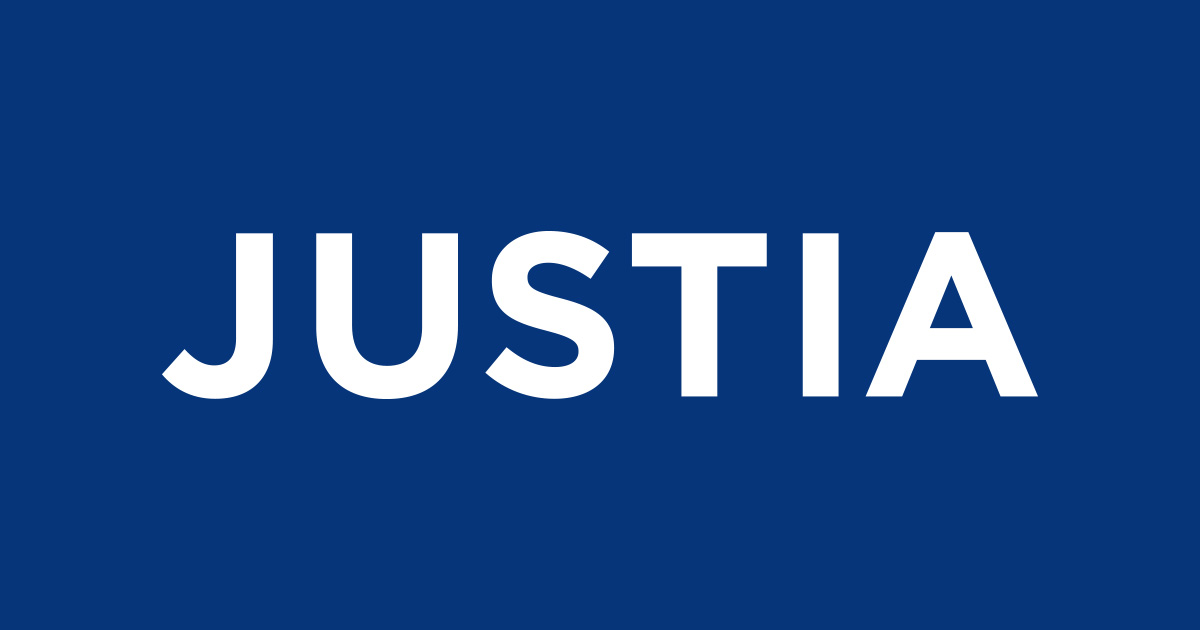 www.justia.com