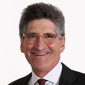 Dennis Aftergut