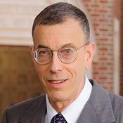 Carl Tobias