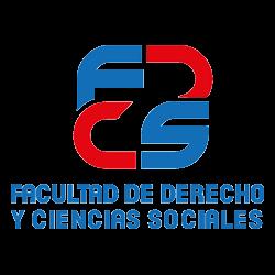 Benemérita Universidad Autónoma de Puebla (BUAP) - Facultad de Derecho y Ciencias Sociales