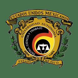 Universidad Autónoma del Estado de México (UAEM) - Facultad de Derecho