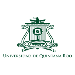 Universidad de Quintana Roo (UQROO)
