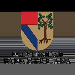 Universidad Panamericana (UP) Campus México - Facultad de Derecho