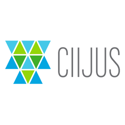 Centro Iberoamericano de Investigaciones Jurídicas y Sociales (CIIJUS)