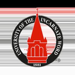 Centro Universitario Incarnate Word (CIW)