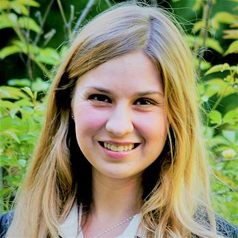 Grace Brosofsky