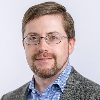 James Grimmelmann