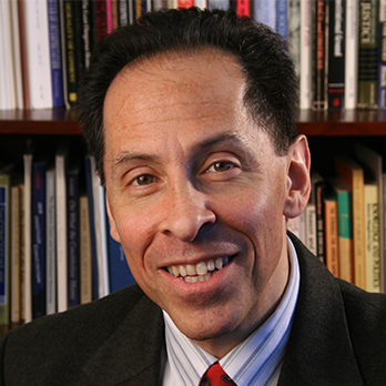 Andrew Koppelman
