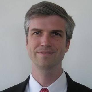 John G.  Watts