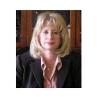 Susan R Brown