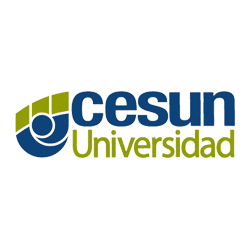 CESUN Universidad