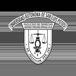 Universidad Autónoma de San Luis Potosí (UASLP) - Facultad de Derecho