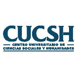 Universidad de Guadalajara (UDG) - Centro Universitario de Ciencias Sociales y Humanidades