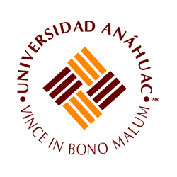 Universidad Anáhuac México - Facultad de Derecho