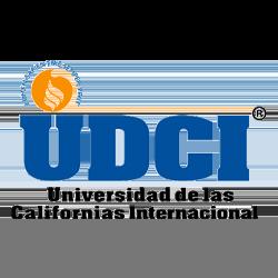 Universidad de las Californias Internacional (UDCI)