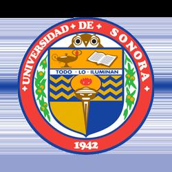 Universidad de Sonora (UNISON) - Departamento de Derecho