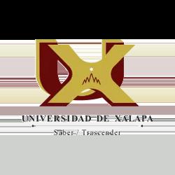 Universidad de Xalapa (UX)