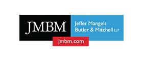 Jeffer Mangels Butler & Mitchell