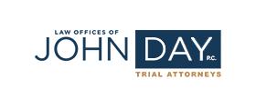 John Day