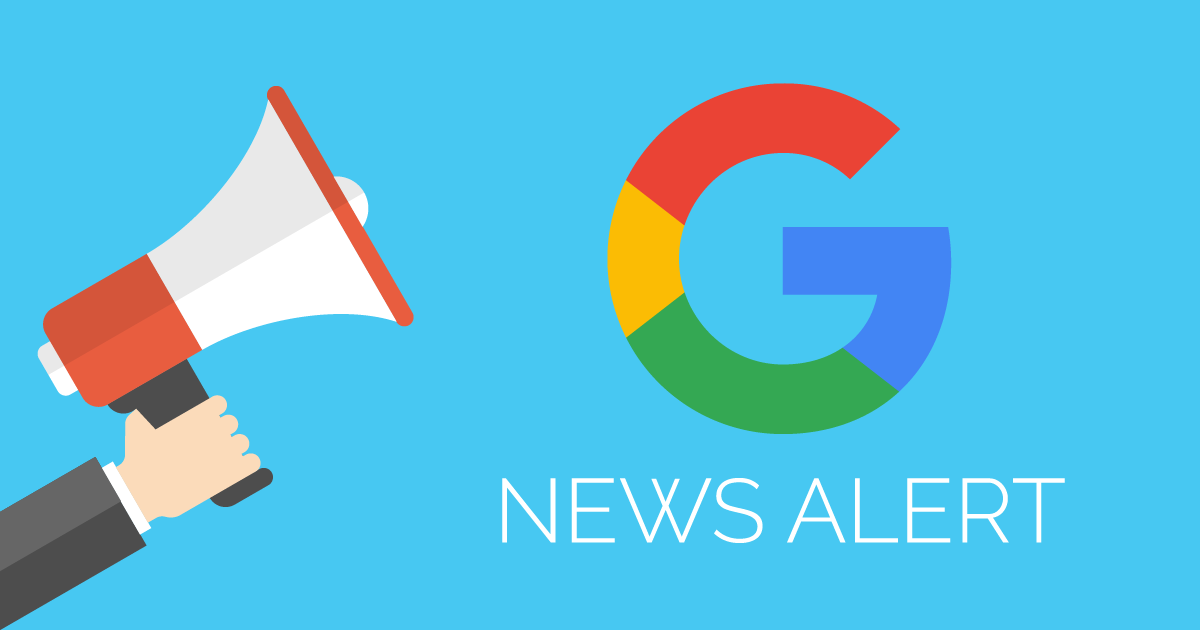 Google My Business Messaging Now Available in Desktop Interface