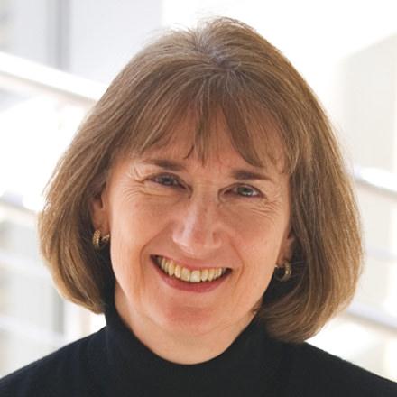 Katharine Bartlett