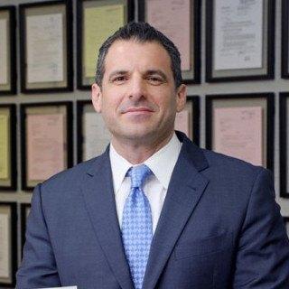 Evan M. Rosen