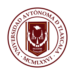 Universidad Autónoma de Tlaxcala (UAT) - Centro de Investigaciones Jurídico-Políticas