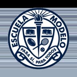 Universidad Modelo - Escuela de Derecho
