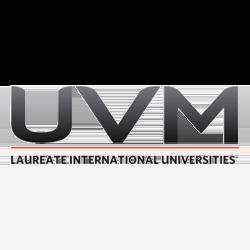 Universidad del Valle de México (UVM) - Escuela de Derecho