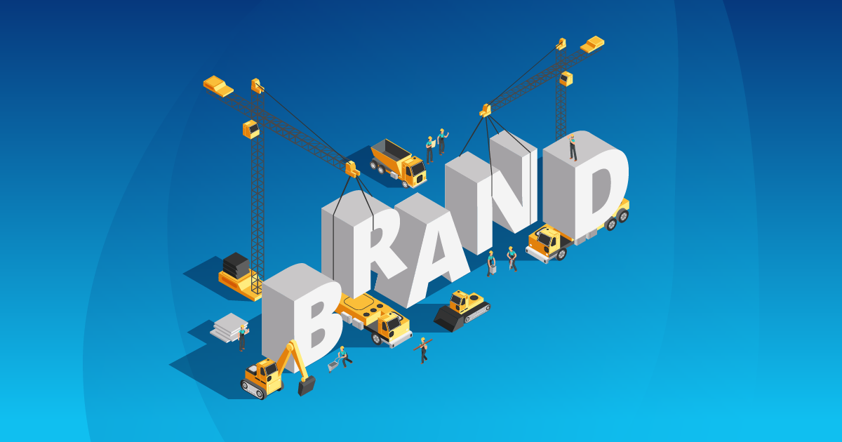 6 Key Brand Assets Every Law Firm  Should Consider Having