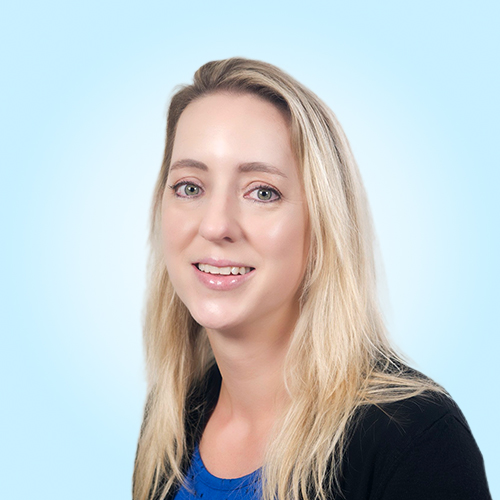 Lauren Moskie