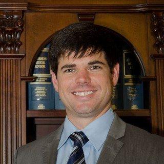 D. Adam Harper